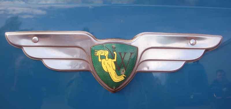 38-wiima-logo.jpg.922c827c91ee95447029734f0fdad168.jpg
