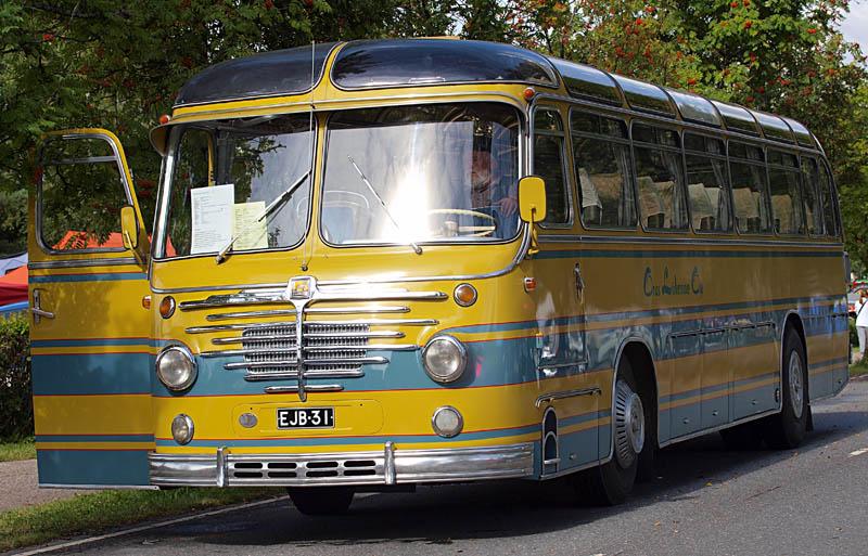 buss11.jpg.1d873d4ae5c9fa7da9a169641a348bef.jpg