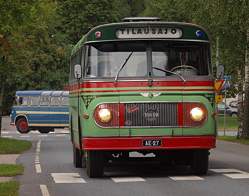 bussit2.jpg.1366bc8f396d4cc0d43f88033cddb75b.jpg