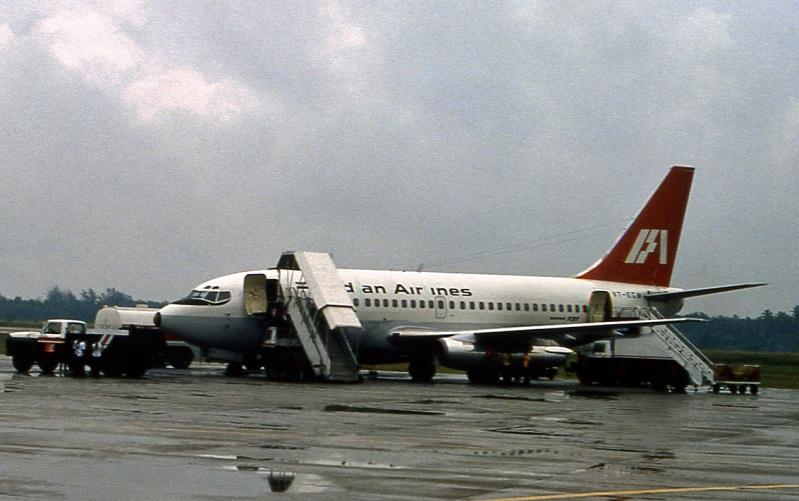 air_india.jpg.95b400dacbb3e94003c1436604b773ea.jpg
