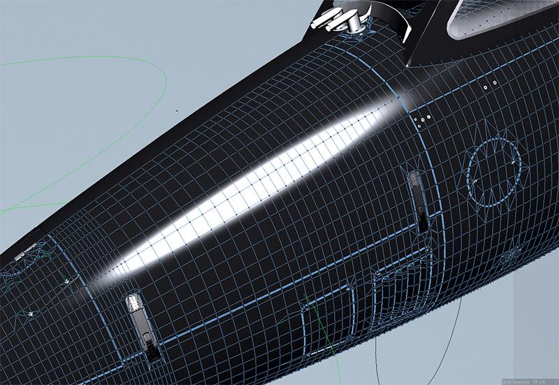 fouga-mesh.jpg.f4f89fe33cd7fb979c4d80e7027cfdc4.jpg