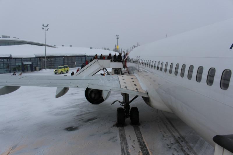 ktt-hel_norwegian_ei-fhl_12.2_032.jpg.a92358eca09ab89d09cc2419ddb99d13.jpg