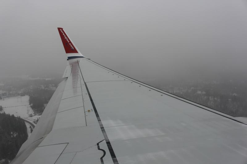 ktt-hel_norwegian_ei-fhl_12.2_066.jpg.69d0aa87a98f64be0f7c4bd494974c7c.jpg