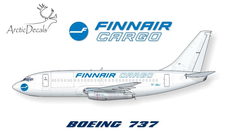 finnair_cargo_b737-200.jpg.daca0ea5d86f4bf596f462e9bfcb5517.jpg