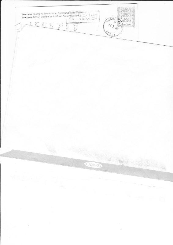 pilvetar_0002.jpg.c49e6a3e5482c4bca37ccbd30c32dd83.jpg