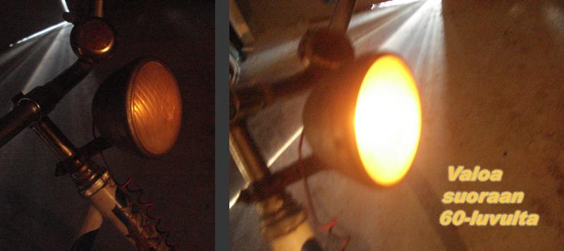 valoa-suoraan.jpg.c26a32aacd87d6d471be07da3f9ebd6a.jpg