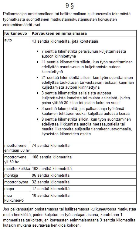verovapaat-kmkorvaukset.png.40845e6a4bf393969585716bb2a58d18.png