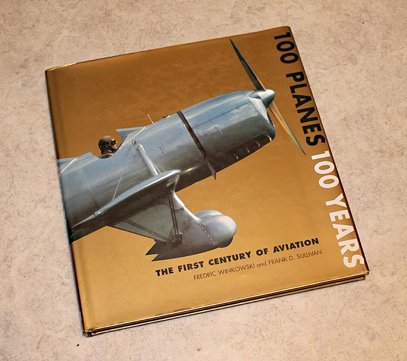 planes_1.jpg.1ae3c3e506b2c93dca036b4927b1d9dd.jpg