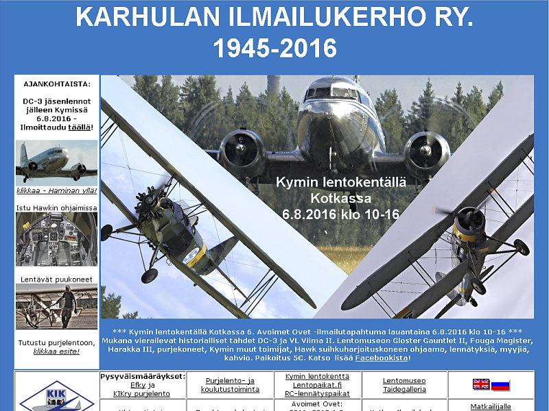 flightforum_mainos.jpg.a4ad5d0f779ce7bc308433f14eadd416.jpg