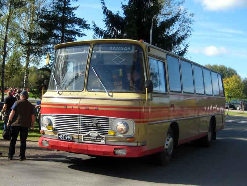 r16-kangas-sisu--bussi-web.jpg.51d7fb2d934623e5678b2022ba4ff1d8.jpg