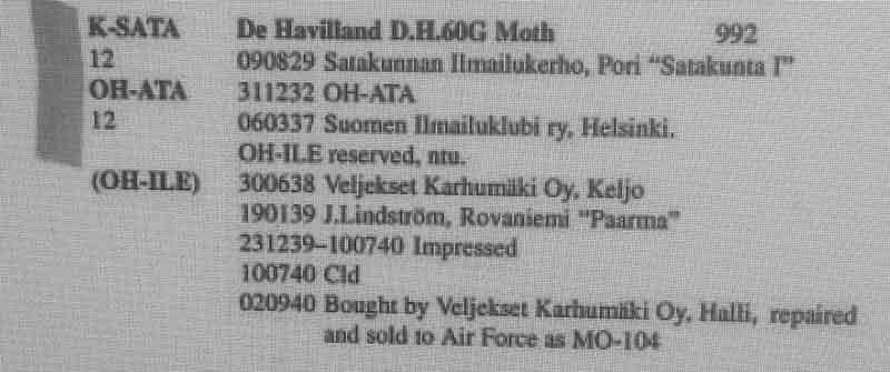 mo-104.jpg.db47bb80a2ad1a75f297a9b752ff2203.jpg