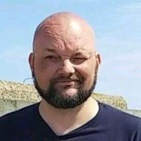 Markus Valo
