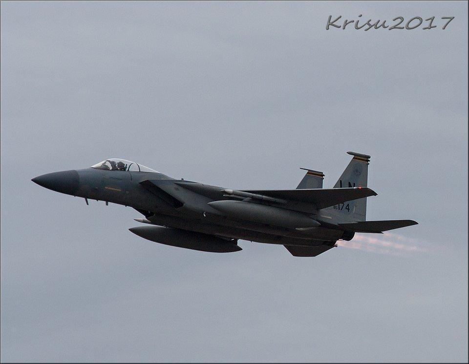 F-15-4.jpg