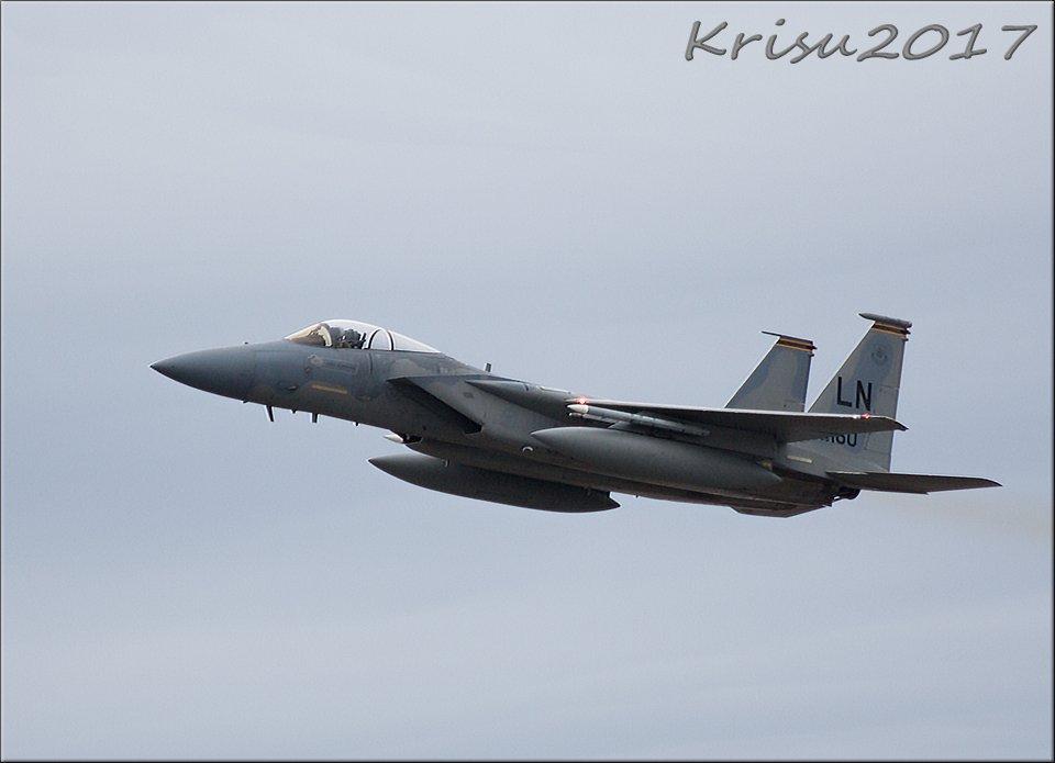 F-15-5.jpg