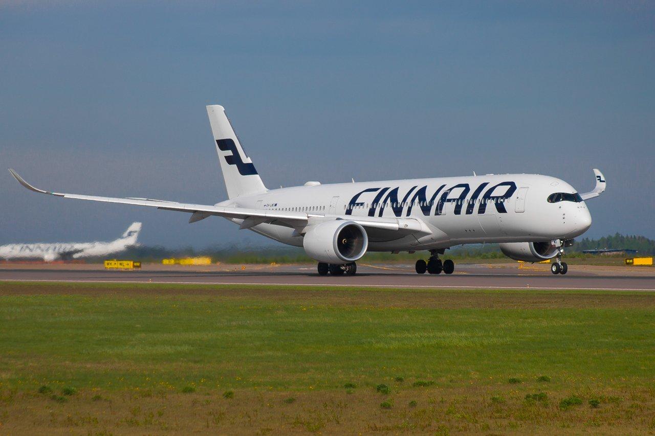 A350 Finnair.jpg
