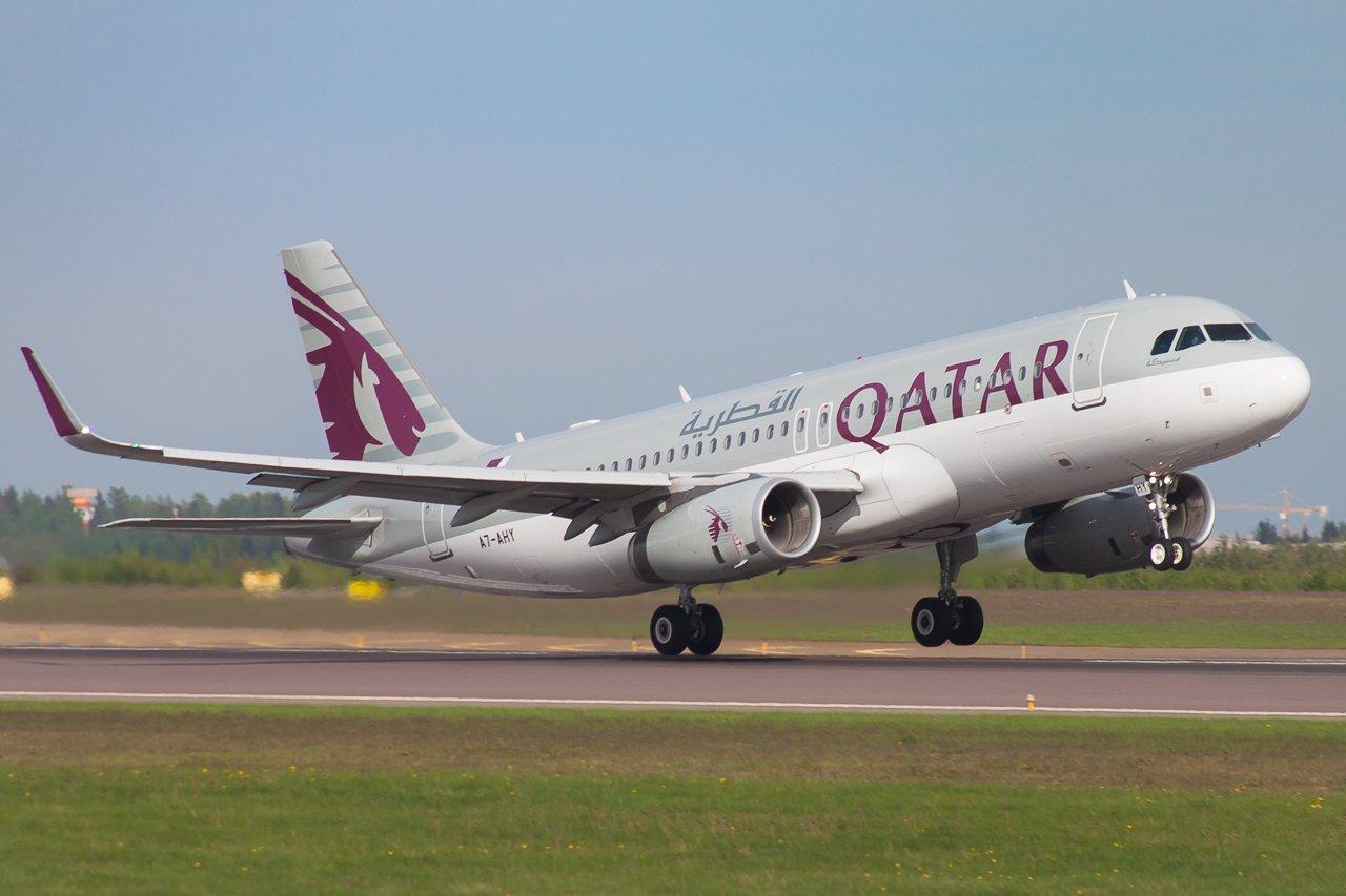Qatar A320S.jpg