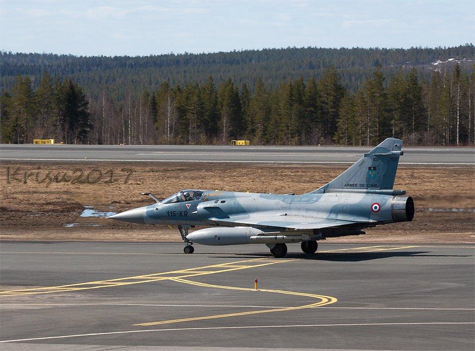 Mirage2000-1.jpg