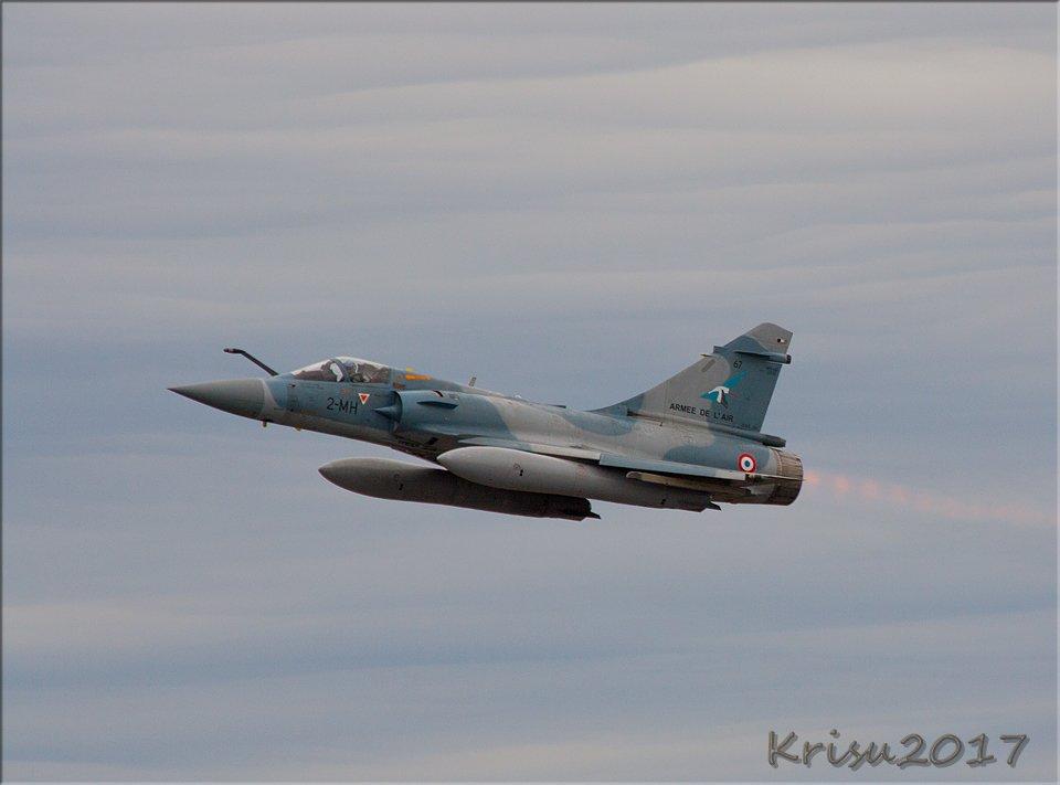 Mirage2000-aburn.jpg