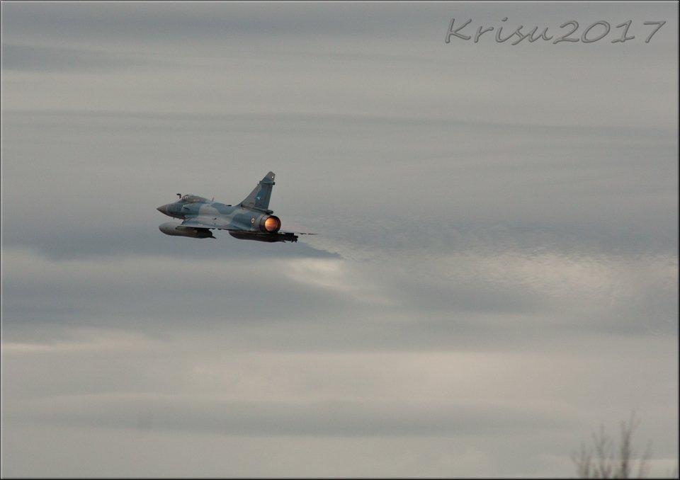 Mirage2000-aburn3.jpg