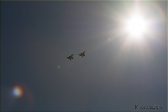 f15-aurinkopari.jpg