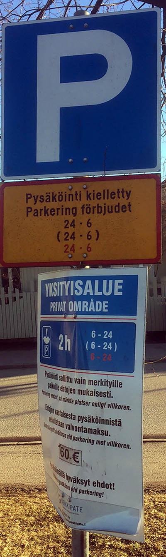parkkipate.jpg.e2db22674e6118b6a17c1a3b800793dd.jpg