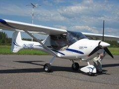 OH-U395 EFHN 2006-08-06