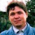 Vladimir Meglinsky