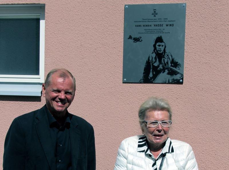Jukka ja Anja.jpg