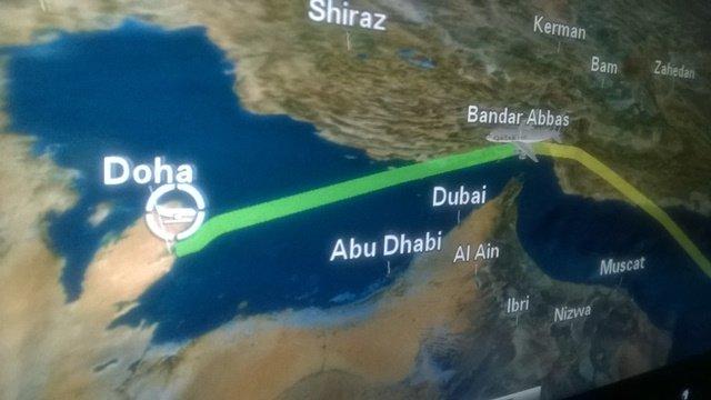 Doha Rerouted.jpg