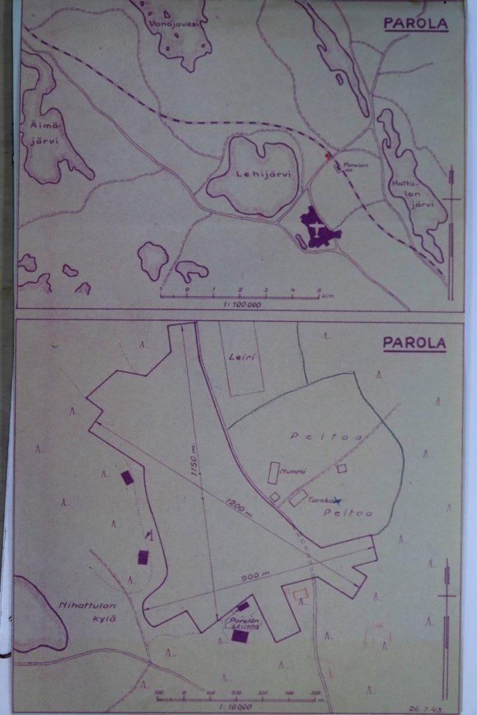 IMG_1438 Parola.JPG