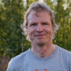 Mikko Luoto