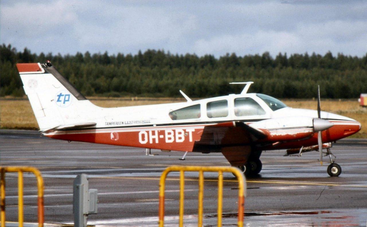 OH-BBT.75.JPG