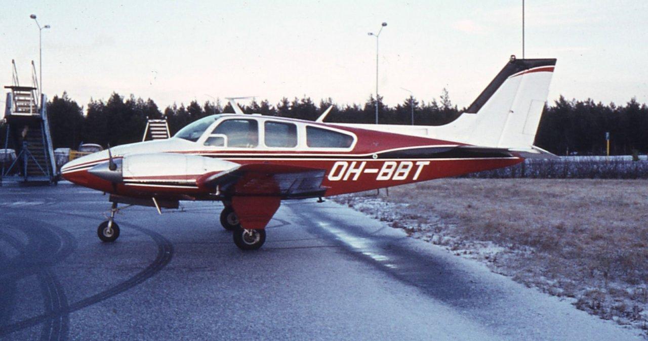 OH-BBT.76.11.d.JPG