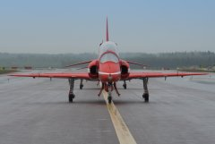 Red-1.jpg