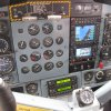 DHC-6-300 Twin Otter OH-SLK Mittaritaulu EFHN 2008-07-14