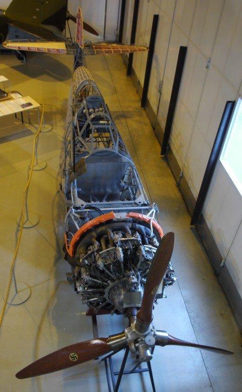 VL Myrsky MY-14 Ilmavoimamuseon näyttelyssä 2017.jpg