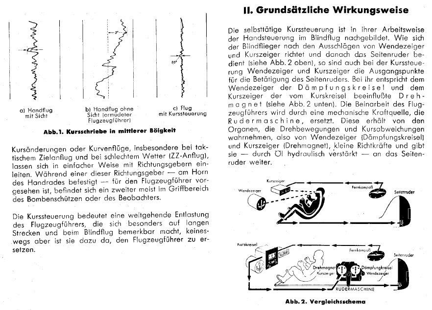 Siemens-LGW Kurssteurerung.jpg