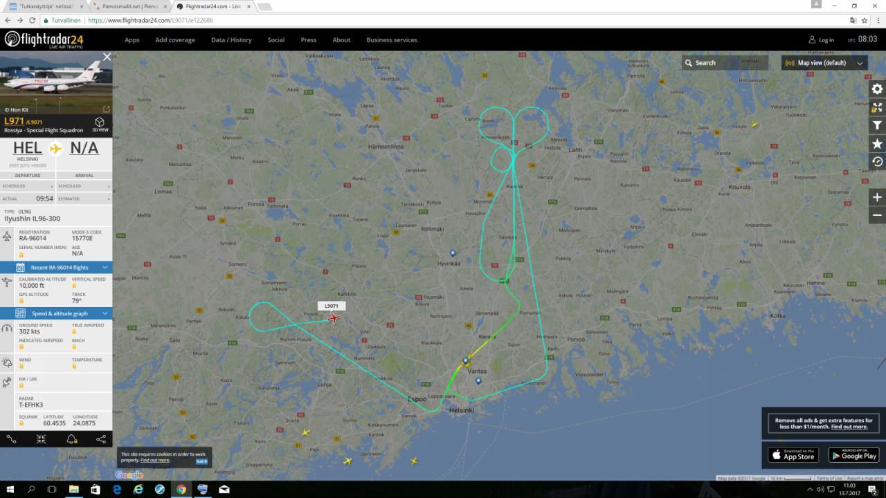 Flightradar24_RA-96014.png