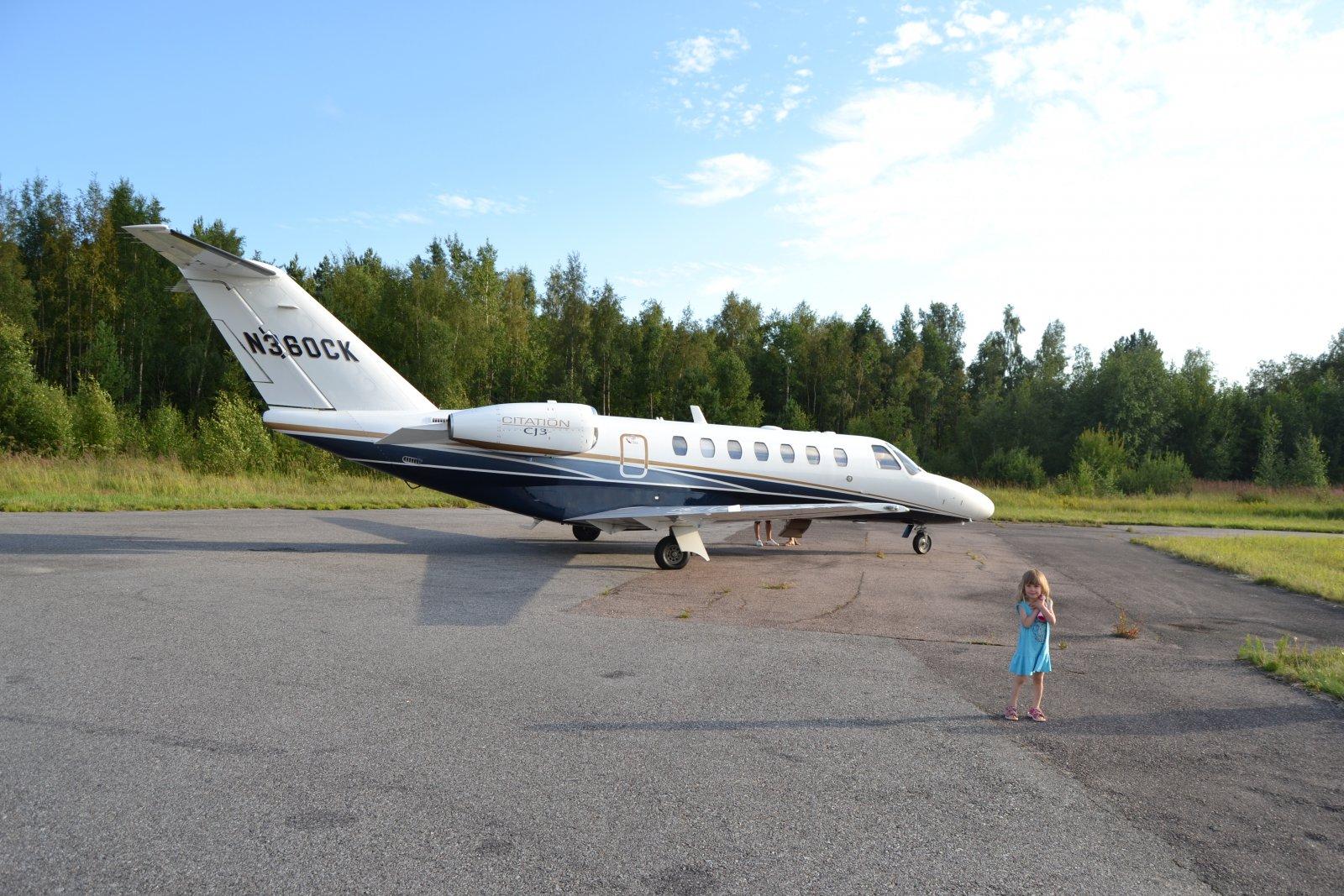 Cessna_Citation_CJ3_N360CK.JPG