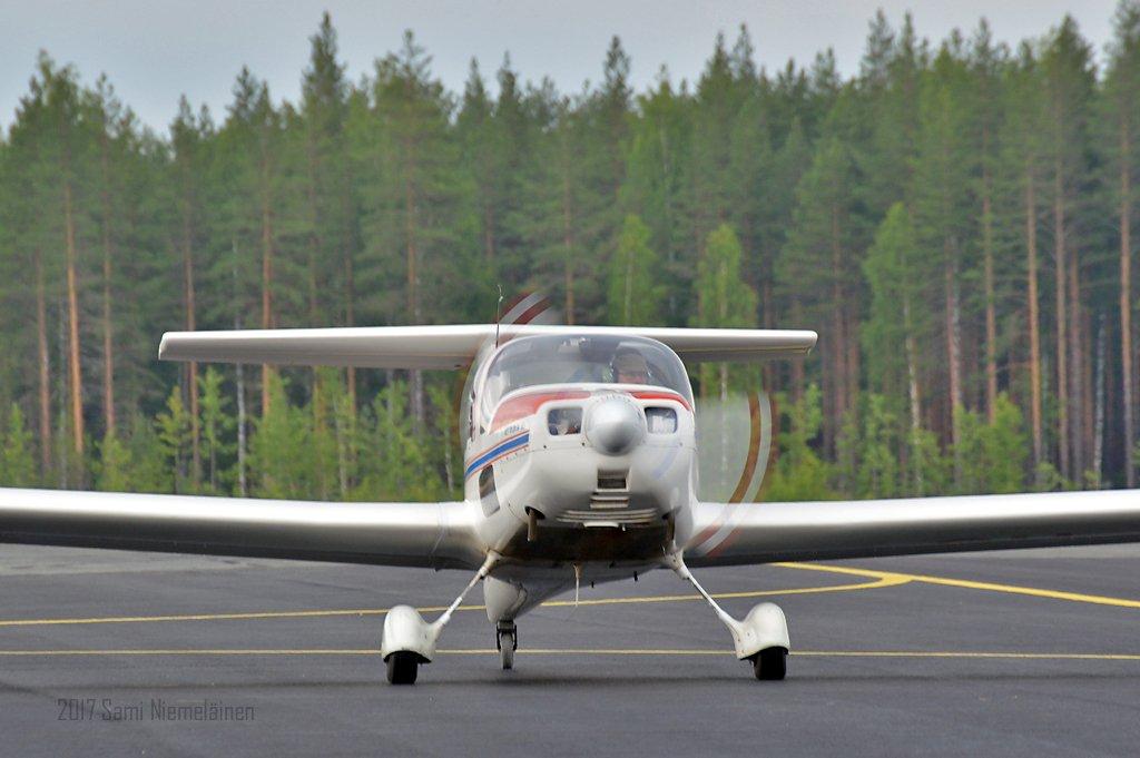 OH-737