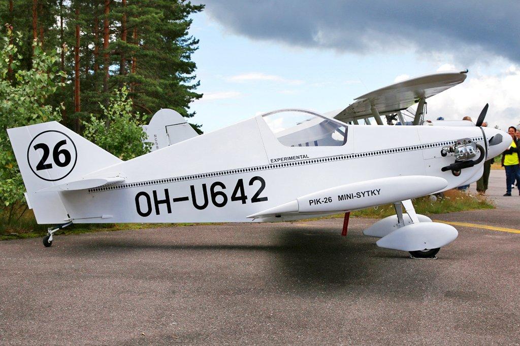 OH-U642