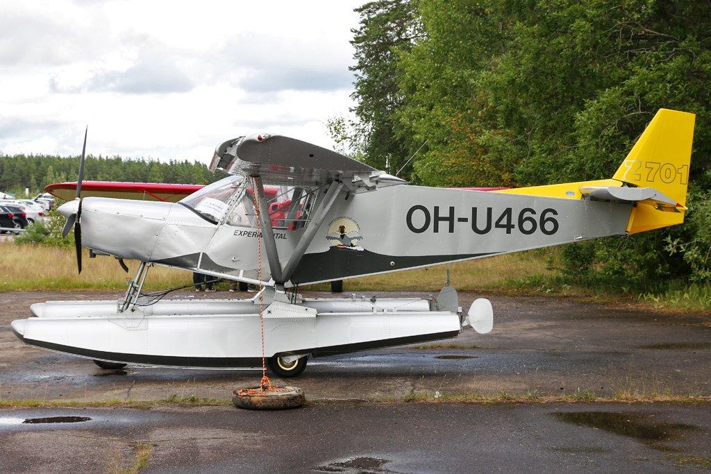 OH-U466