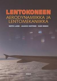 lentokoneen-aerodynamiikka-ja-lentomekaniikka.jpg