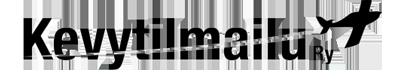 logo-kevytilmailu-ry.png.8bb297965908b2b6793a2b14e7f3d4b5.png