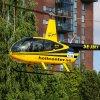 SE-JMY Robinson R44