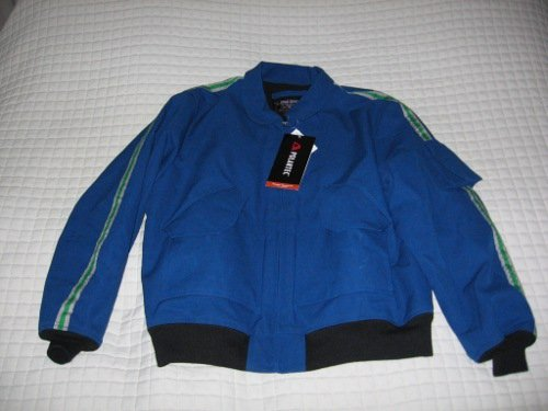 jacket 01.jpg