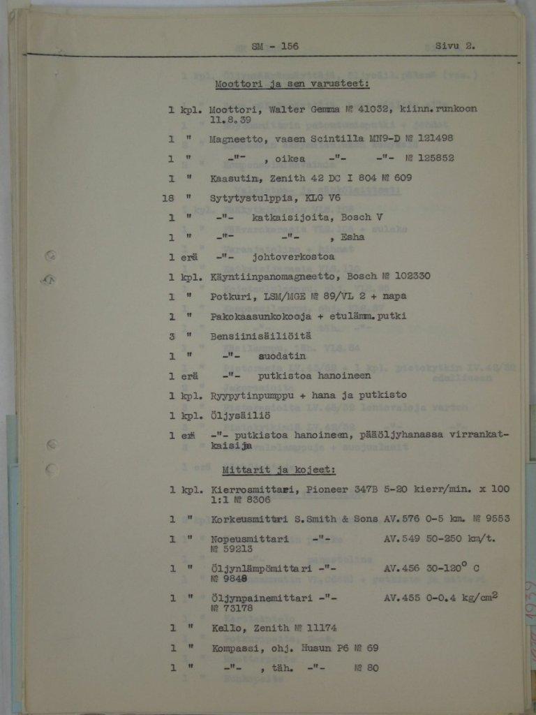 IMG_1960.JPG