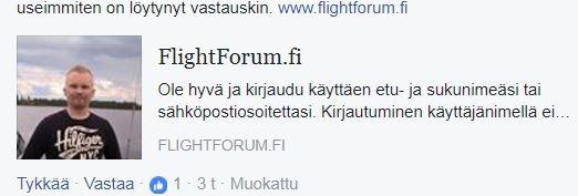 fffi.JPG