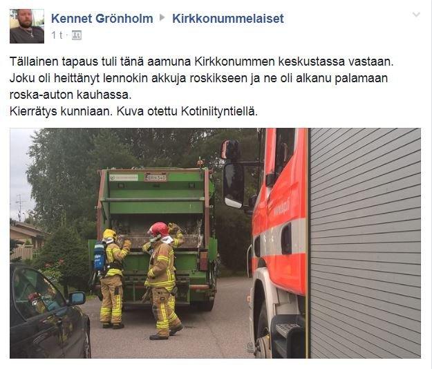 knummi_lennokki.JPG