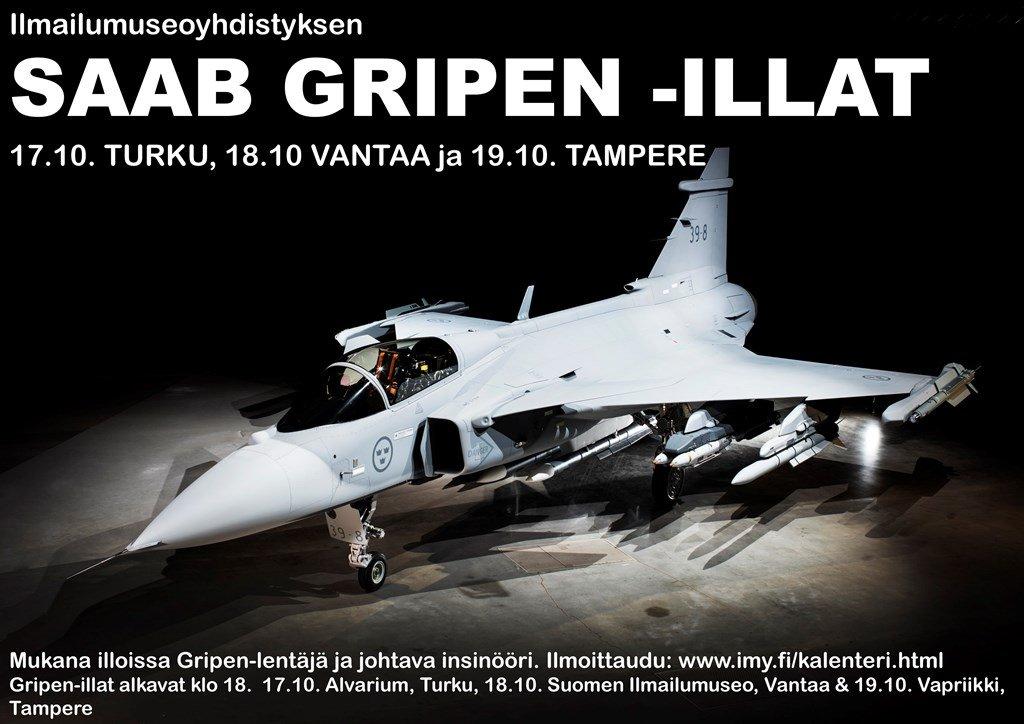 IMY Gripen-illat 2017_pieni.jpg